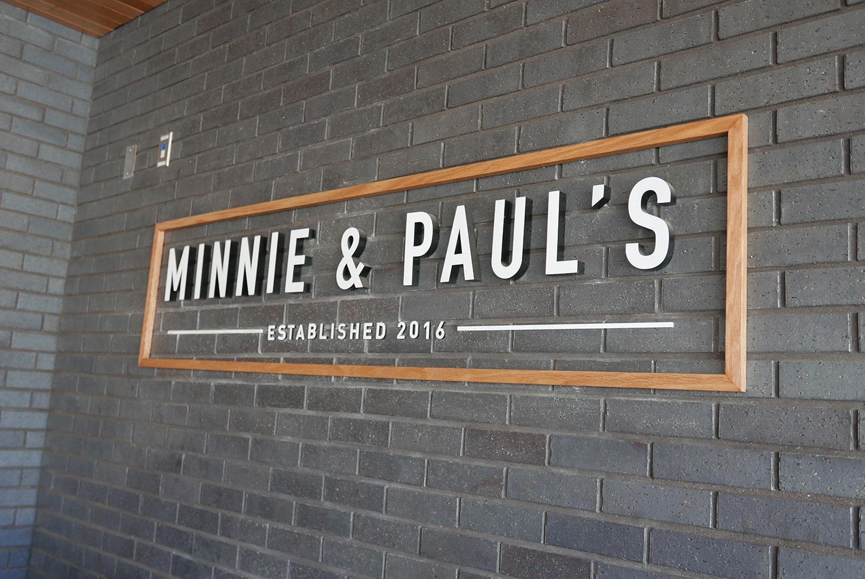 TF-Minnie-and-Paul-3