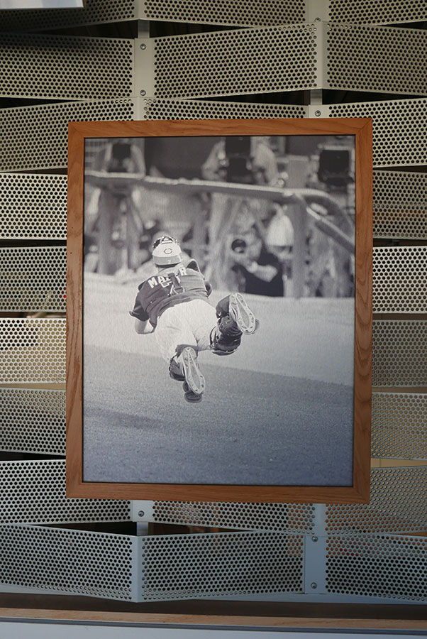 TF-Players-Photos-1