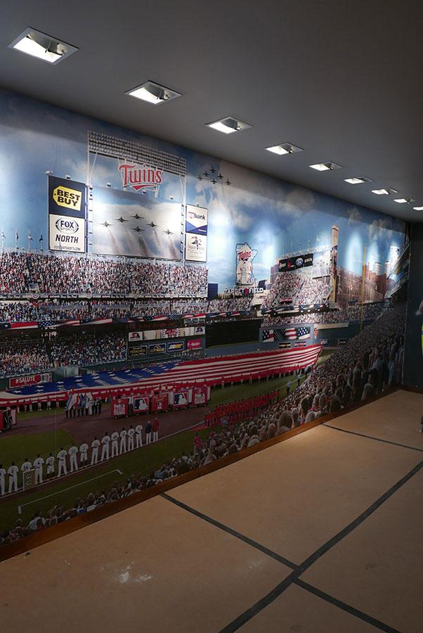 TF-wall-mural-1